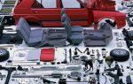 Những phụ kiện hữu ích khi mua xe ô tô mới
