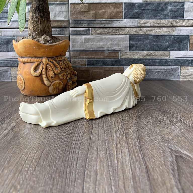 Tượng Phật A Di Đà hợp Tuổi Hợi