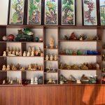 Cửa Hàng Phong Thuỷ An Khang ở Hà Nội